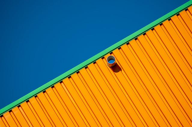 urban_geometry
