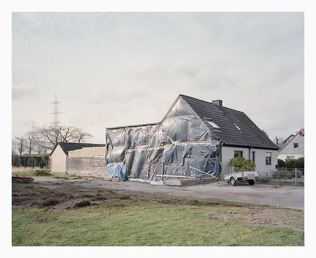 Krefeld, 2021