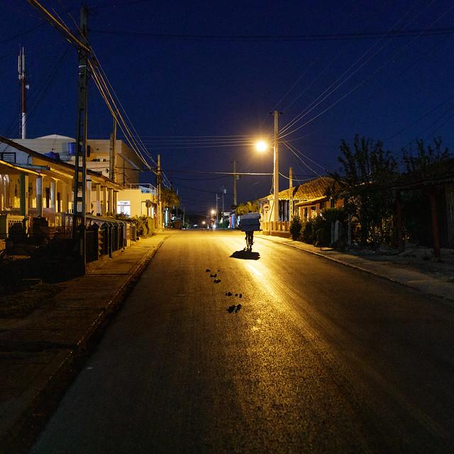 Kuba XIV
