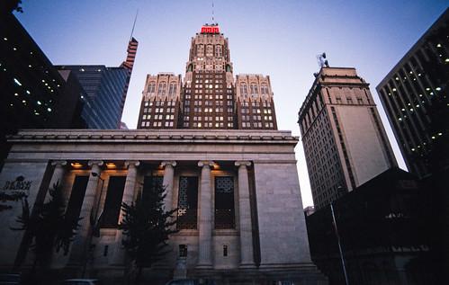 Maryland National Bank (4)