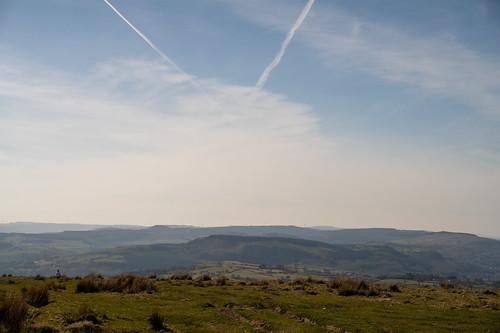 Mynydd Eglwysilan
