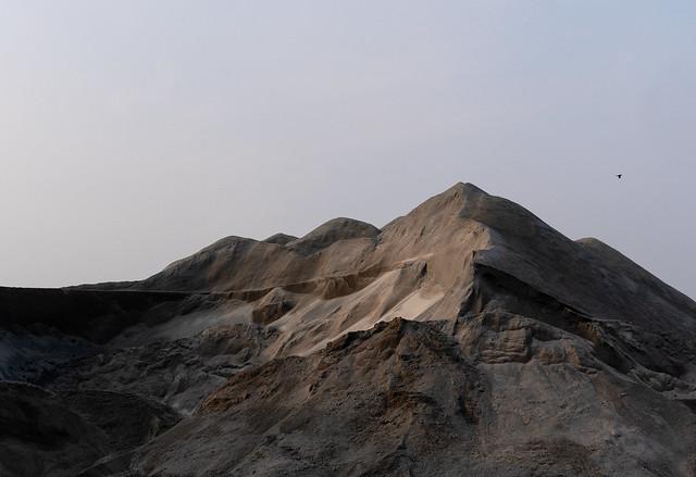 Sand 152