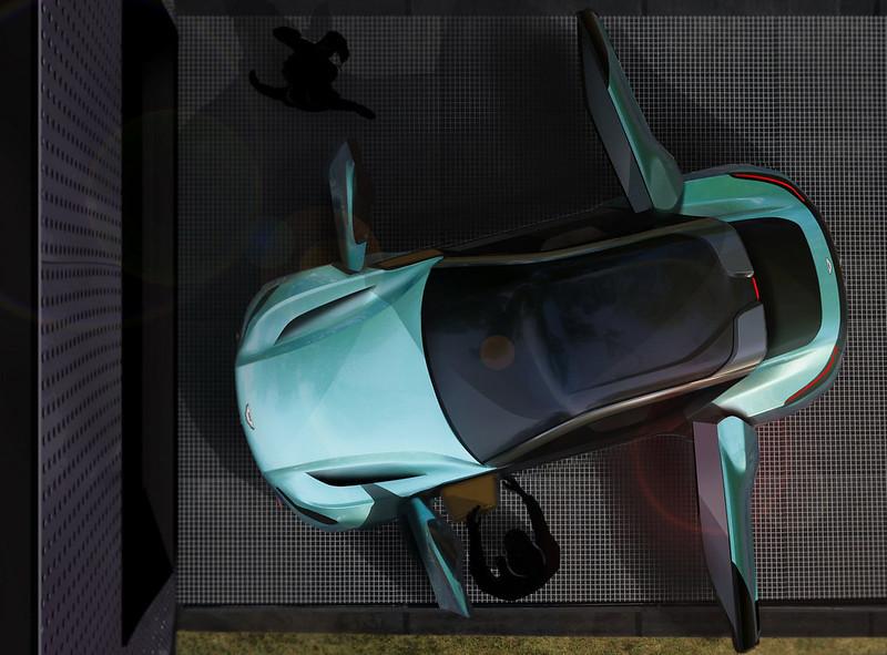 2030-Aston-Martin-Vigorous-7