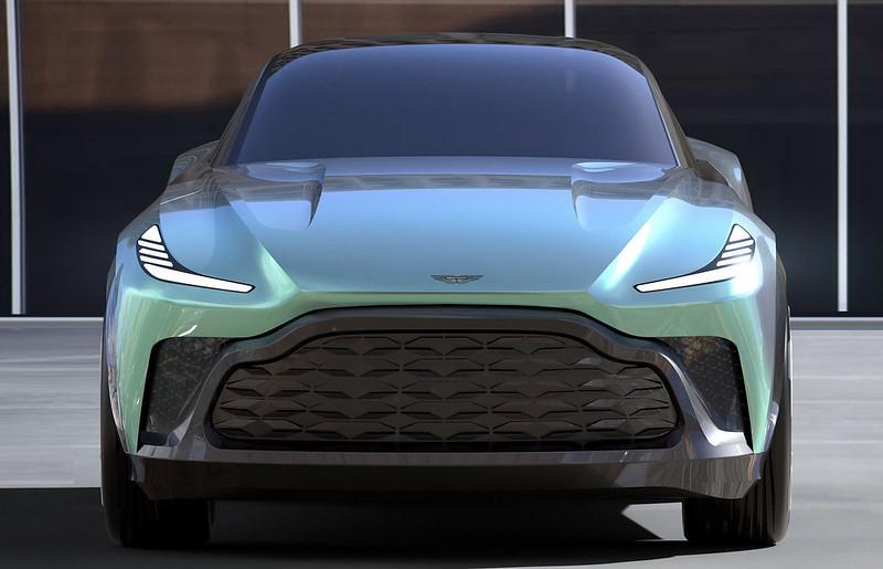 2030-Aston-Martin-Vigorous-3