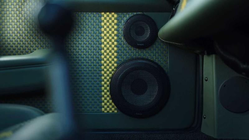 theon-design-hk002-porsche-911 (10)