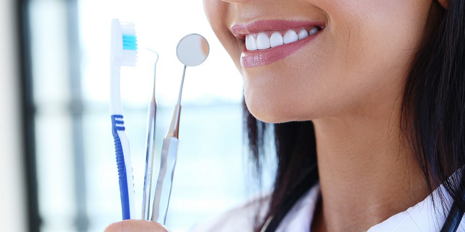 Dental Clinic West Pennant Hills