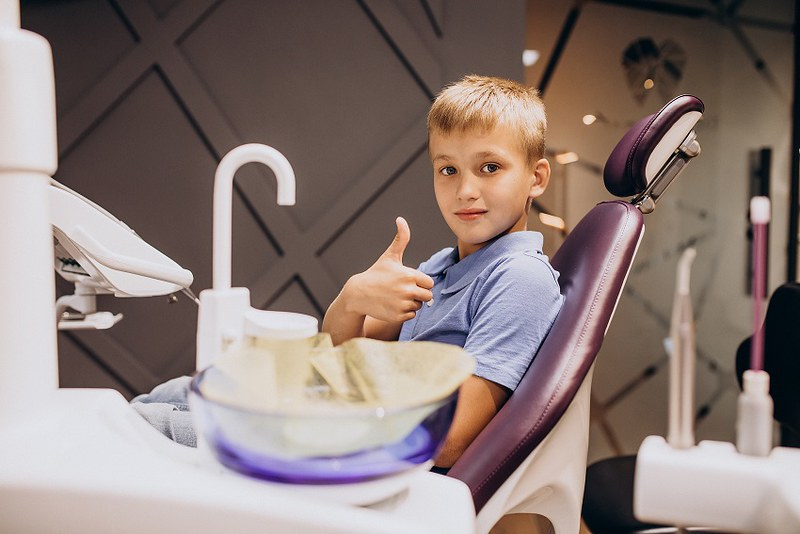 Dental Services Castle Hill