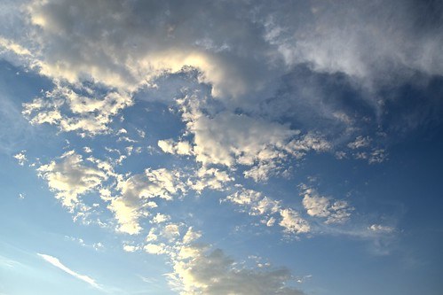 county sky cloud west june berkeley virginia skies shanghai ben web wv westvirginia 2020 schumin schuminweb blue sunset sunlight white weather clouds evening early afternoon cloudy gray cumulus late stratus cirrus partly