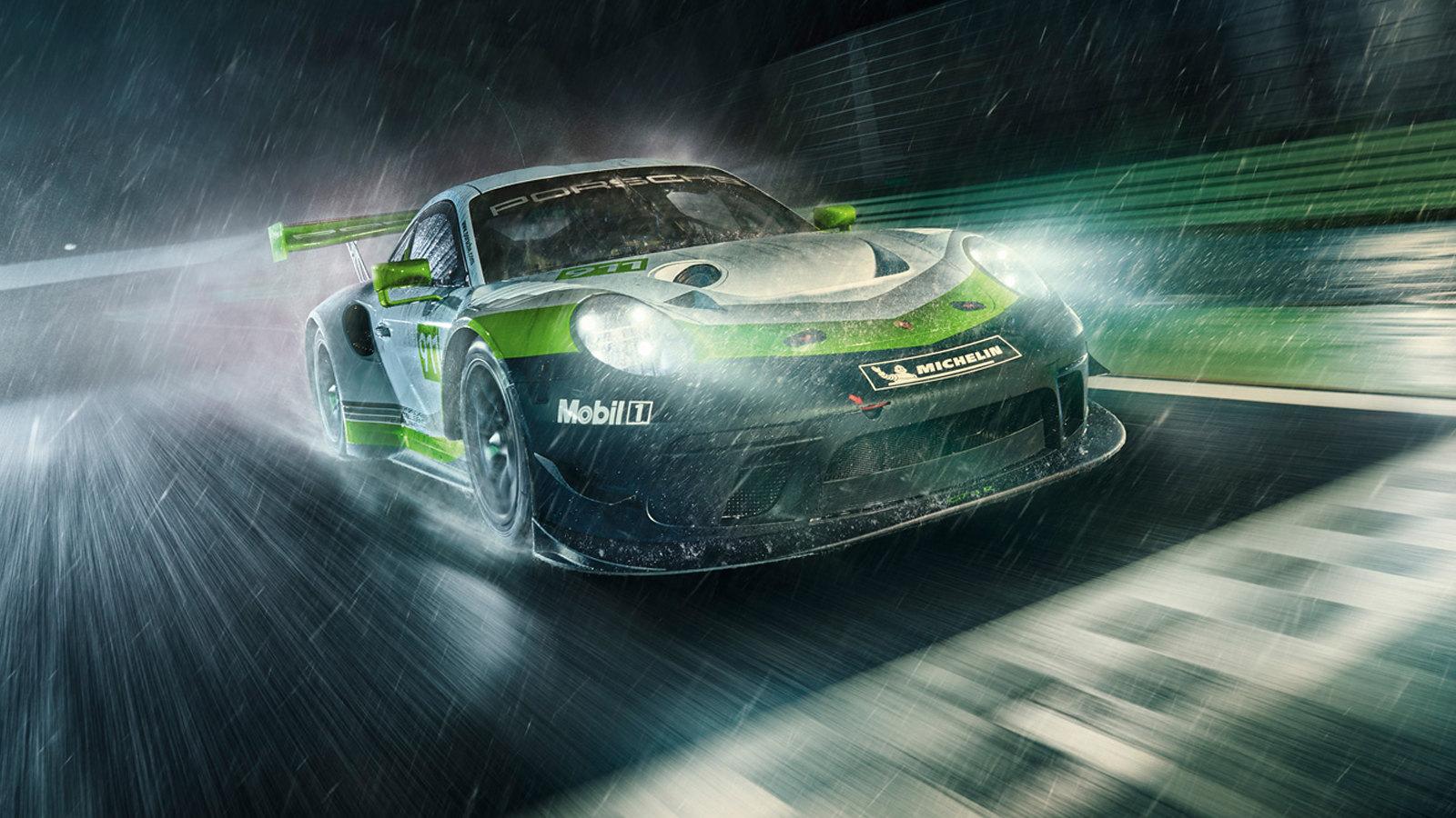 porsche-motorsport-image