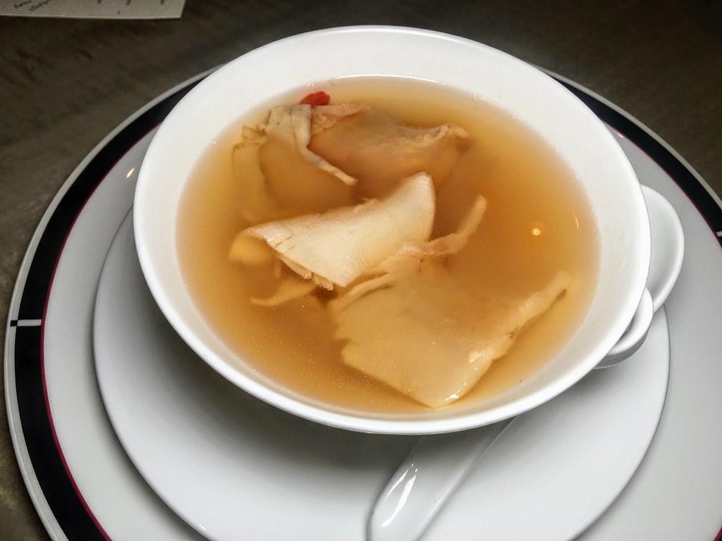 JiangNanChun9