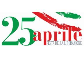 logo_liberazione