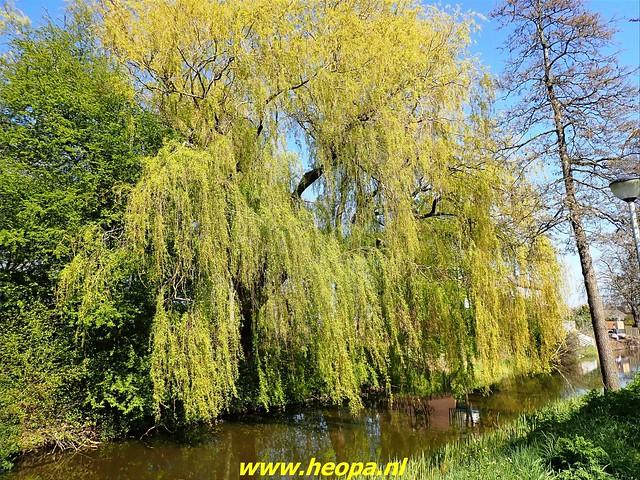 2021-04-23  Zoetermeer Rs80 serie nr10   (72)