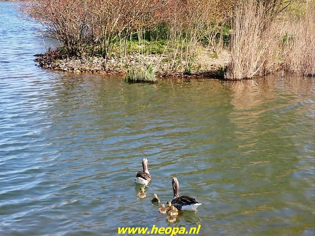 2021-04-23  Zoetermeer Rs80 serie nr10   (46)