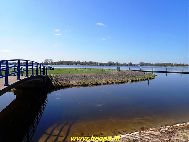 2021-04-23  Zoetermeer Rs80 serie nr10   (36)