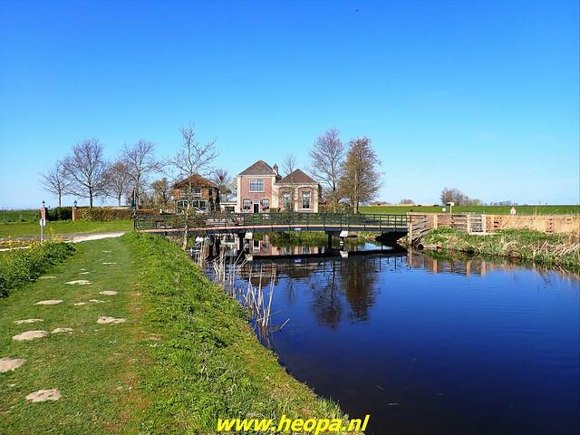 2021-04-23  Zoetermeer Rs80 serie nr10   (29)
