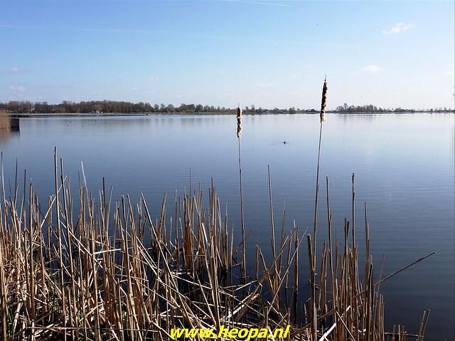 2021-04-23  Zoetermeer Rs80 serie nr10   (24)