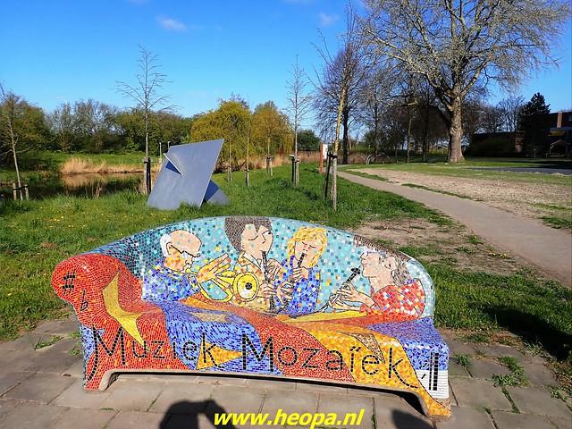 2021-04-23  Zoetermeer Rs80 serie nr10   (8)