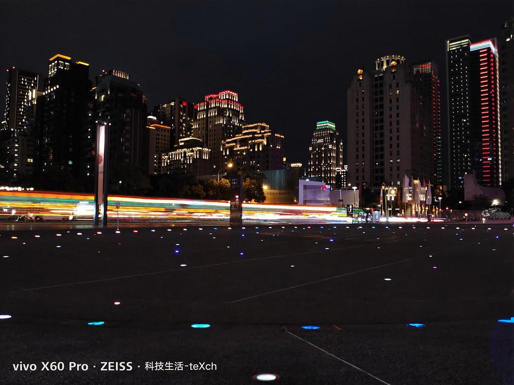 Vivo X60 Pro 詳細評測 - 拍螢火蟲這麼簡單?輕鬆紀錄生活的好手機 - 59