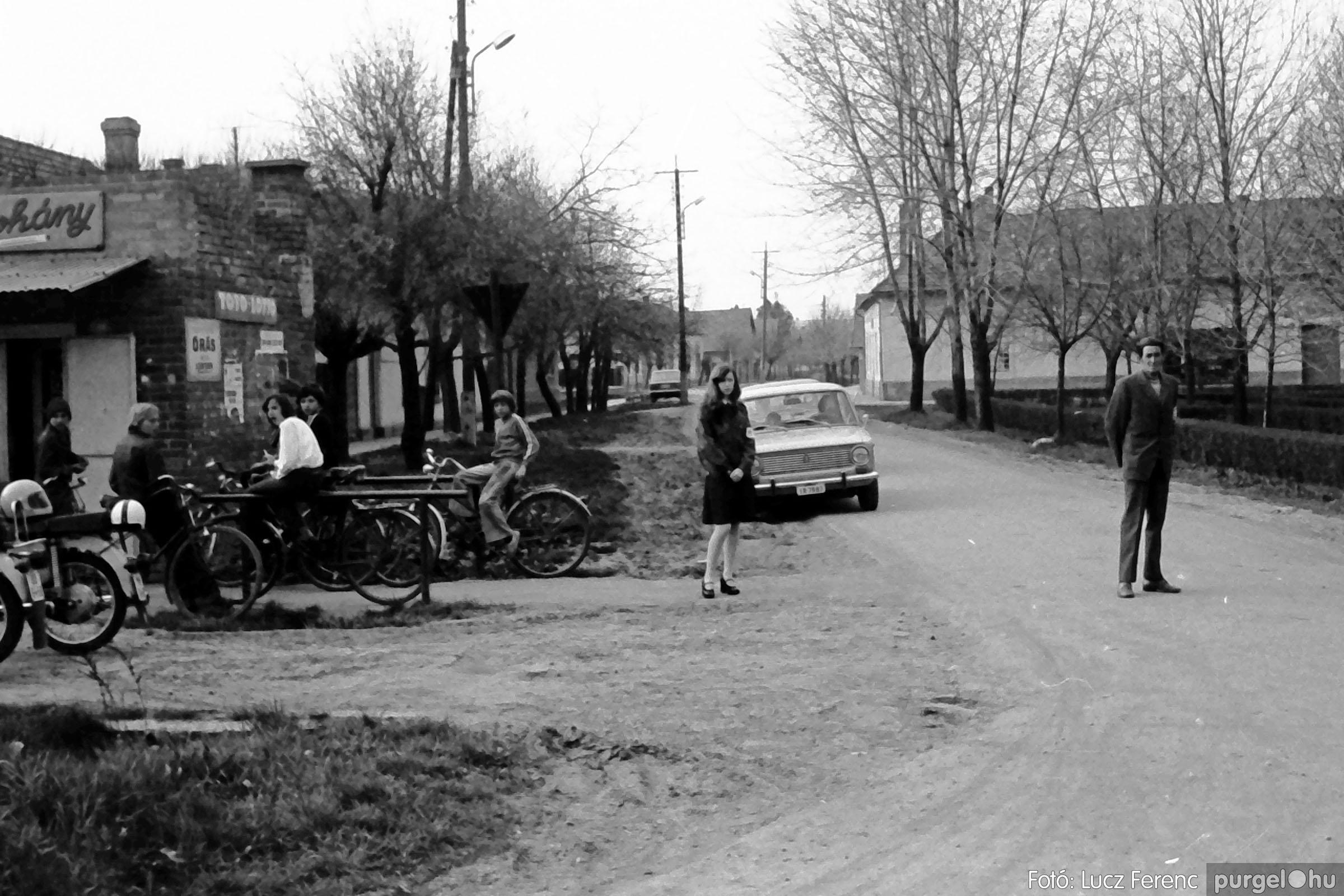 109. 1978. Április 4-i ünnepségek 022. - Fotó: Lucz Ferenc.jpg