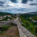 Tsarevets Fortress Part II