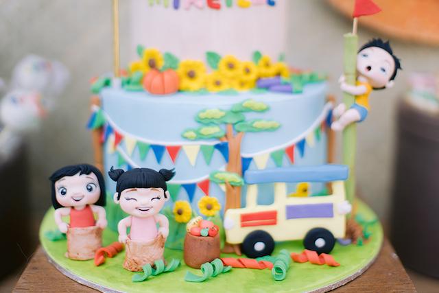 cake_(9)