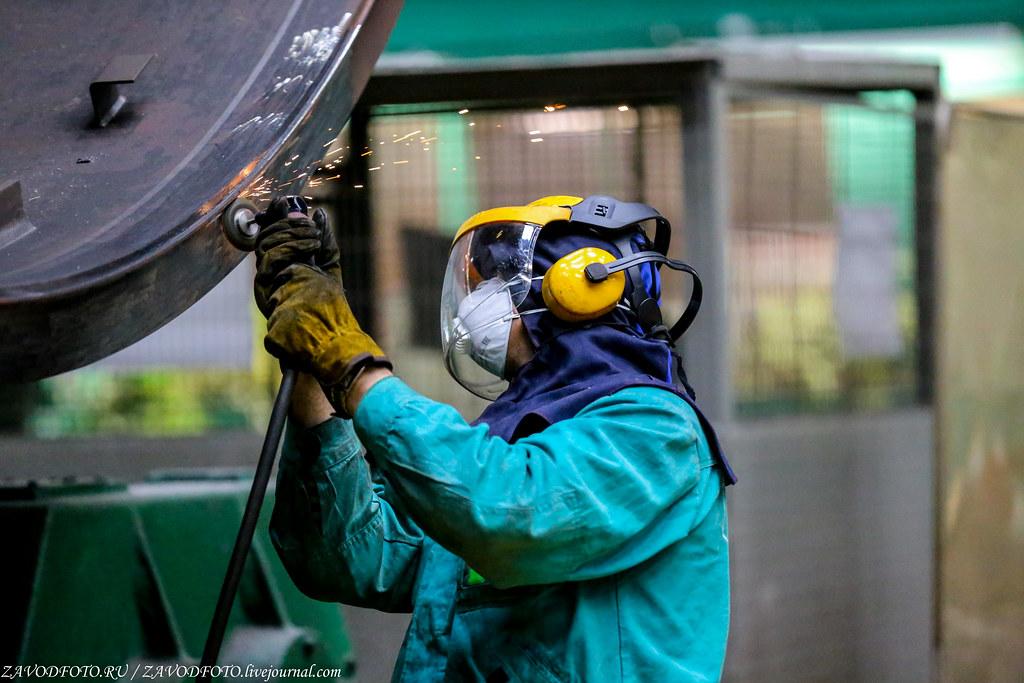 Как Атоммаш отправлял ценный груз на АЭС «Руппур» IMG_5536