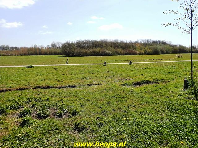 2021-04-23  Zoetermeer Rs80 serie nr10   (58)