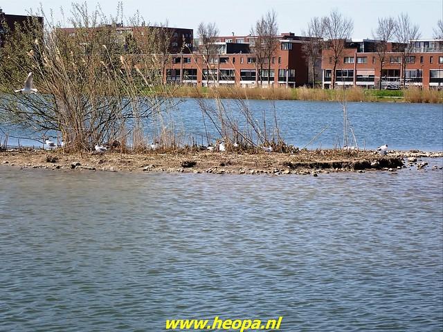 2021-04-23  Zoetermeer Rs80 serie nr10   (43)