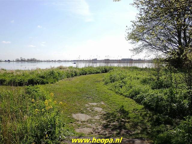 2021-04-23  Zoetermeer Rs80 serie nr10   (26)