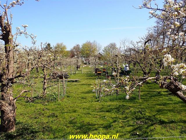2021-04-23  Zoetermeer Rs80 serie nr10   (15)