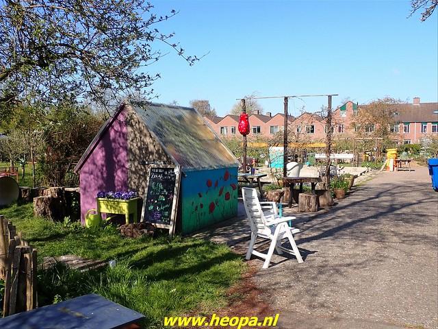 2021-04-23  Zoetermeer Rs80 serie nr10   (12)