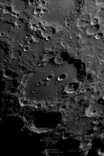 Clavius 2021-04-21