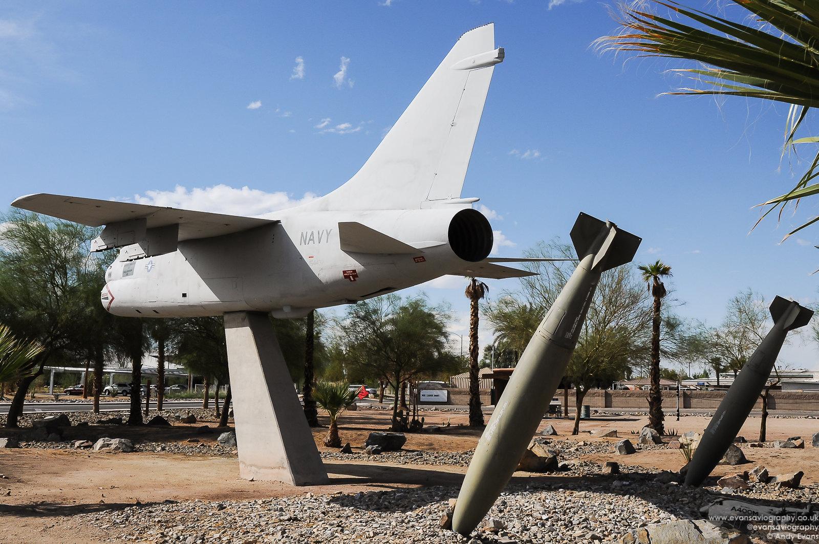 TA-7B Corsair 154746