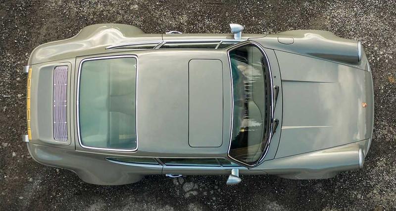 theon-design-hk002-porsche-911 (17)