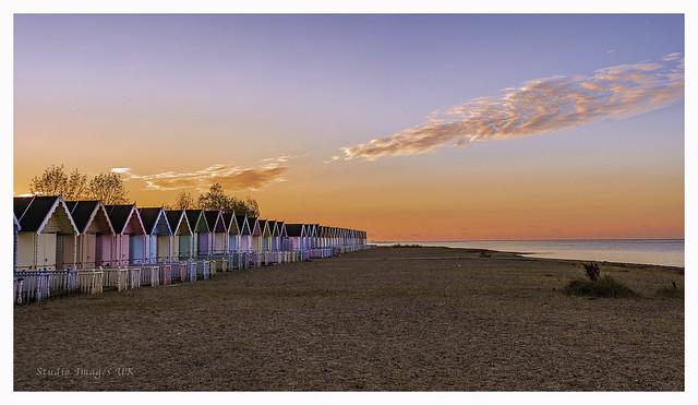 Coastline-Mersey-Beach-Huts-UK