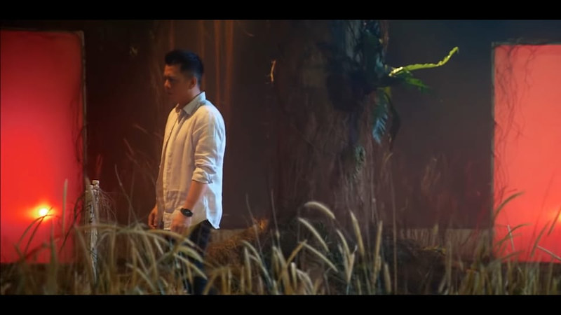 NOAH & BCL rilis 'Mencari Cinta' di After Party Youtube Premium