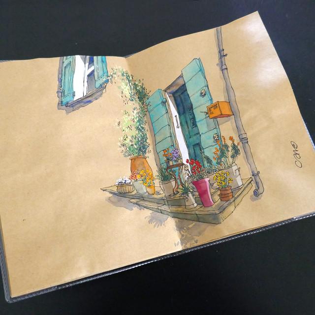 SkBook29_30-31