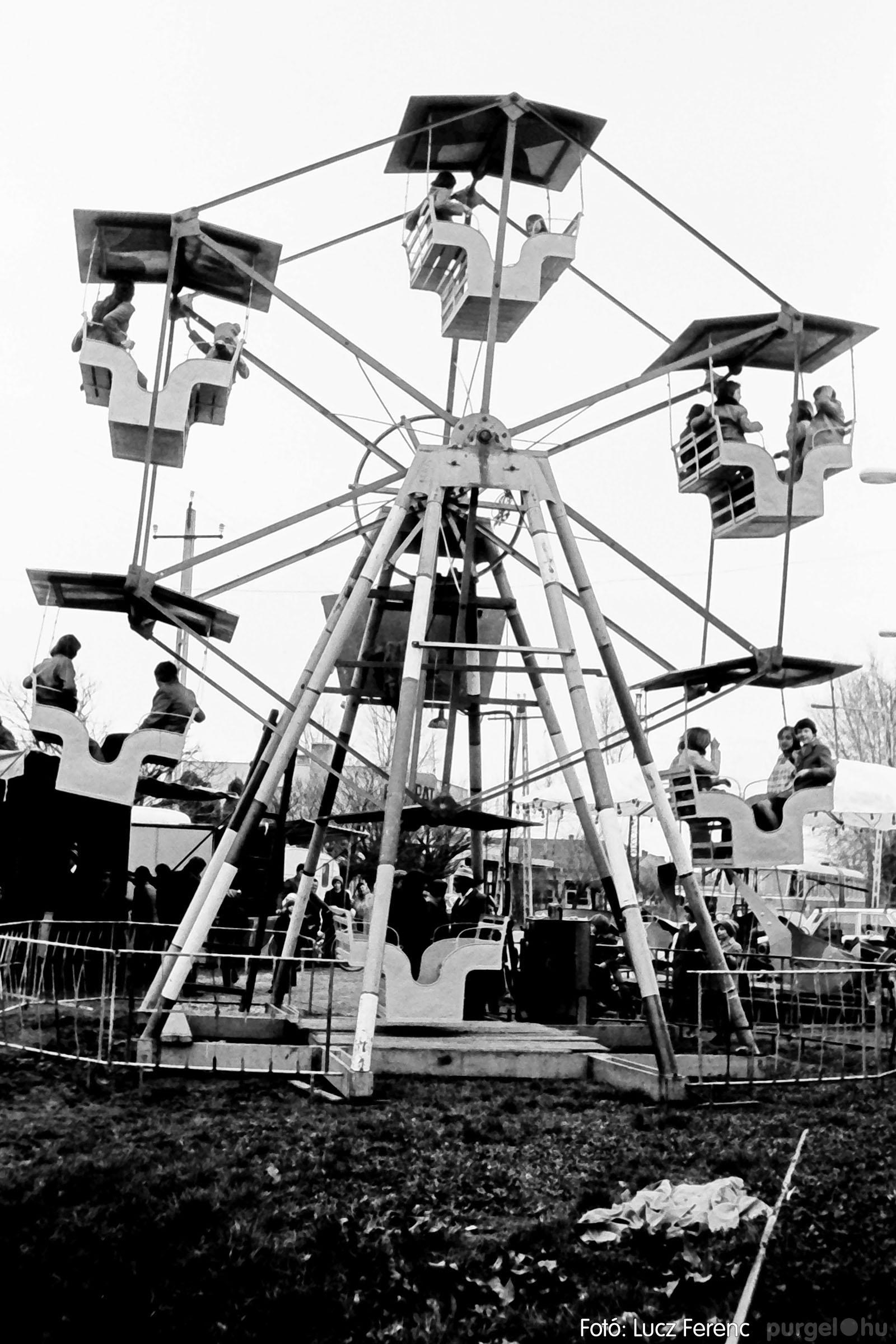 109A. 1978. Április 4-i ünnepségek 039. - Fotó: Lucz Ferenc.jpg