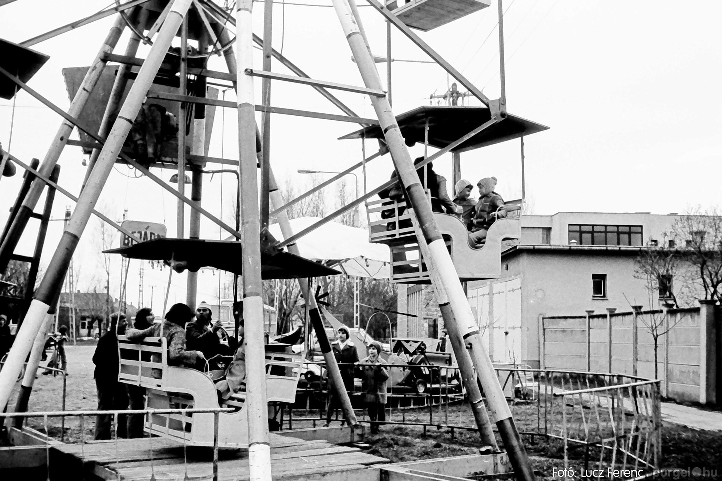 109A. 1978. Április 4-i ünnepségek 038. - Fotó: Lucz Ferenc.jpg