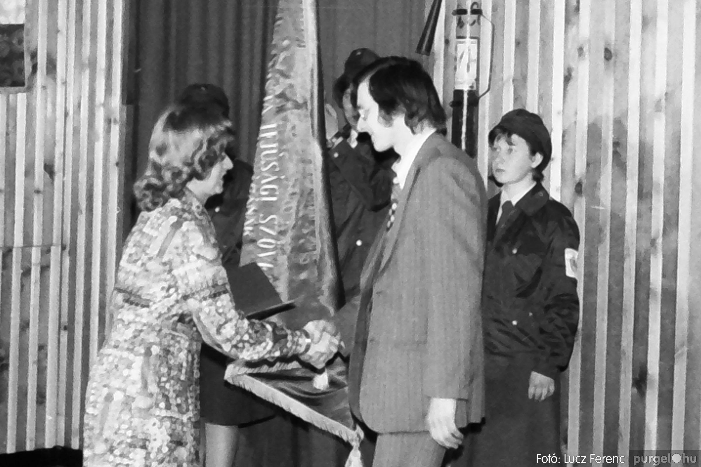 109. 1978. Április 4-i ünnepségek 031. - Fotó: Lucz Ferenc.jpg
