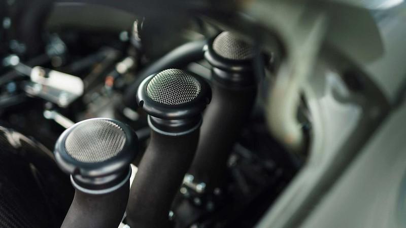 theon-design-hk002-porsche-911 (8)