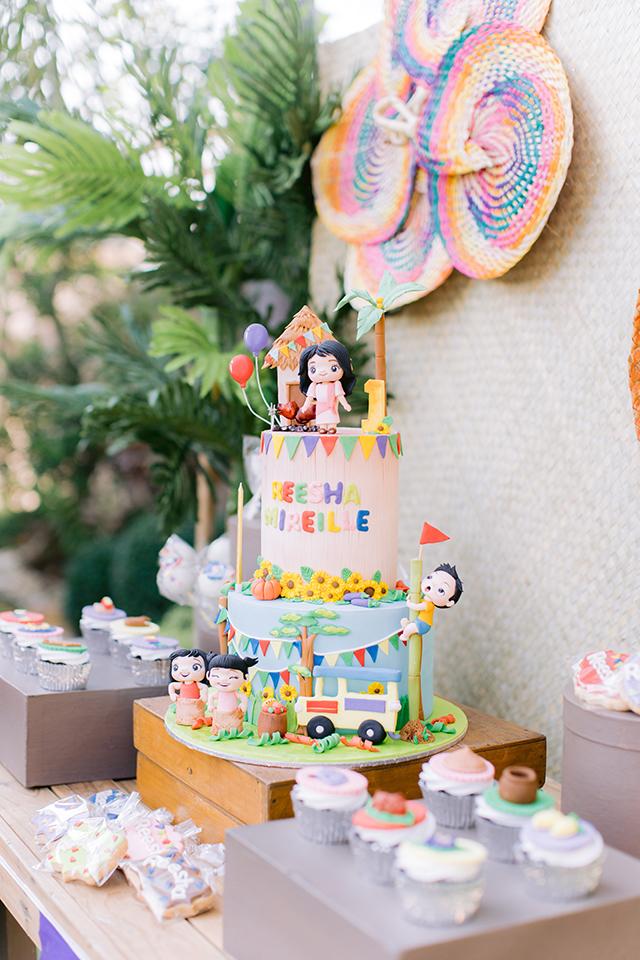 cake_(11)