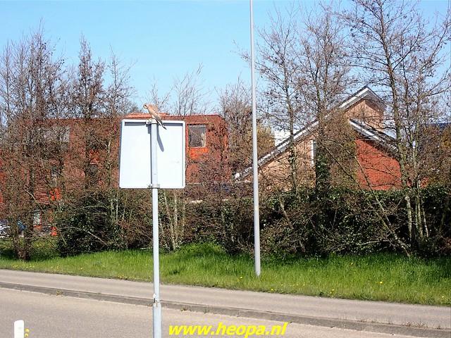 2021-04-23  Zoetermeer Rs80 serie nr10   (67)
