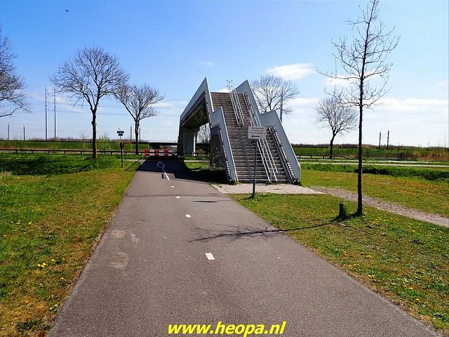 2021-04-23  Zoetermeer Rs80 serie nr10   (51)