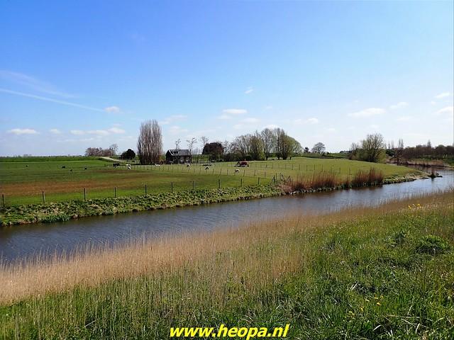 2021-04-23  Zoetermeer Rs80 serie nr10   (37)