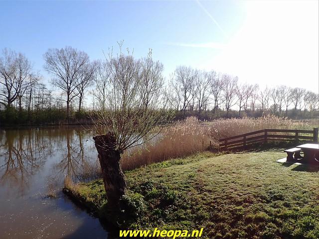 2021-04-23  Zoetermeer Rs80 serie nr10   (5)