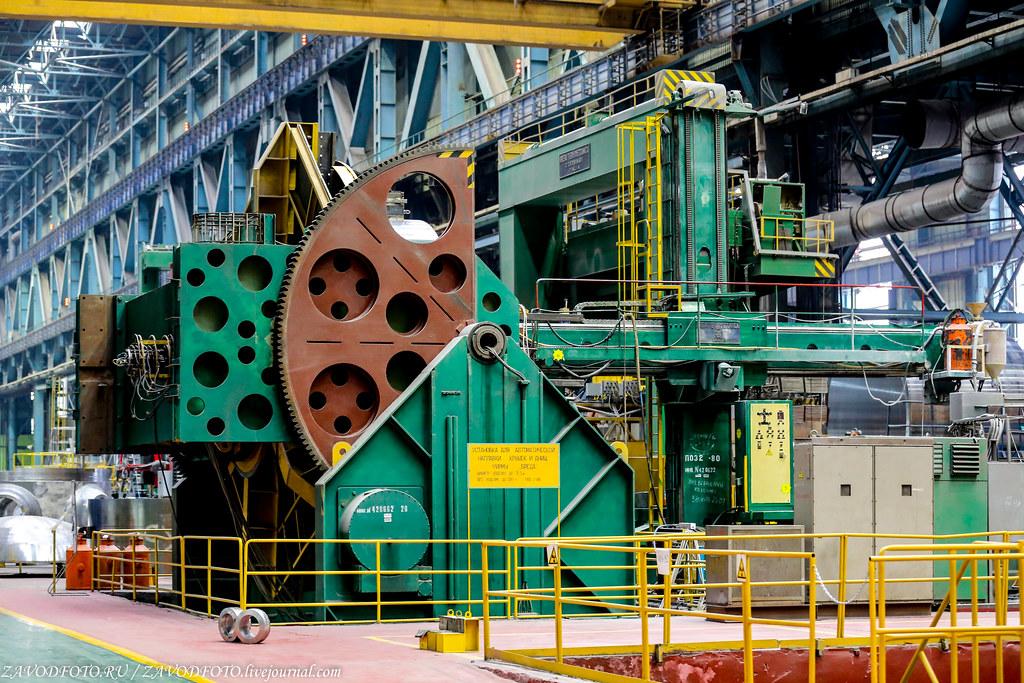 Как Атоммаш отправлял ценный груз на АЭС «Руппур» IMG_5417