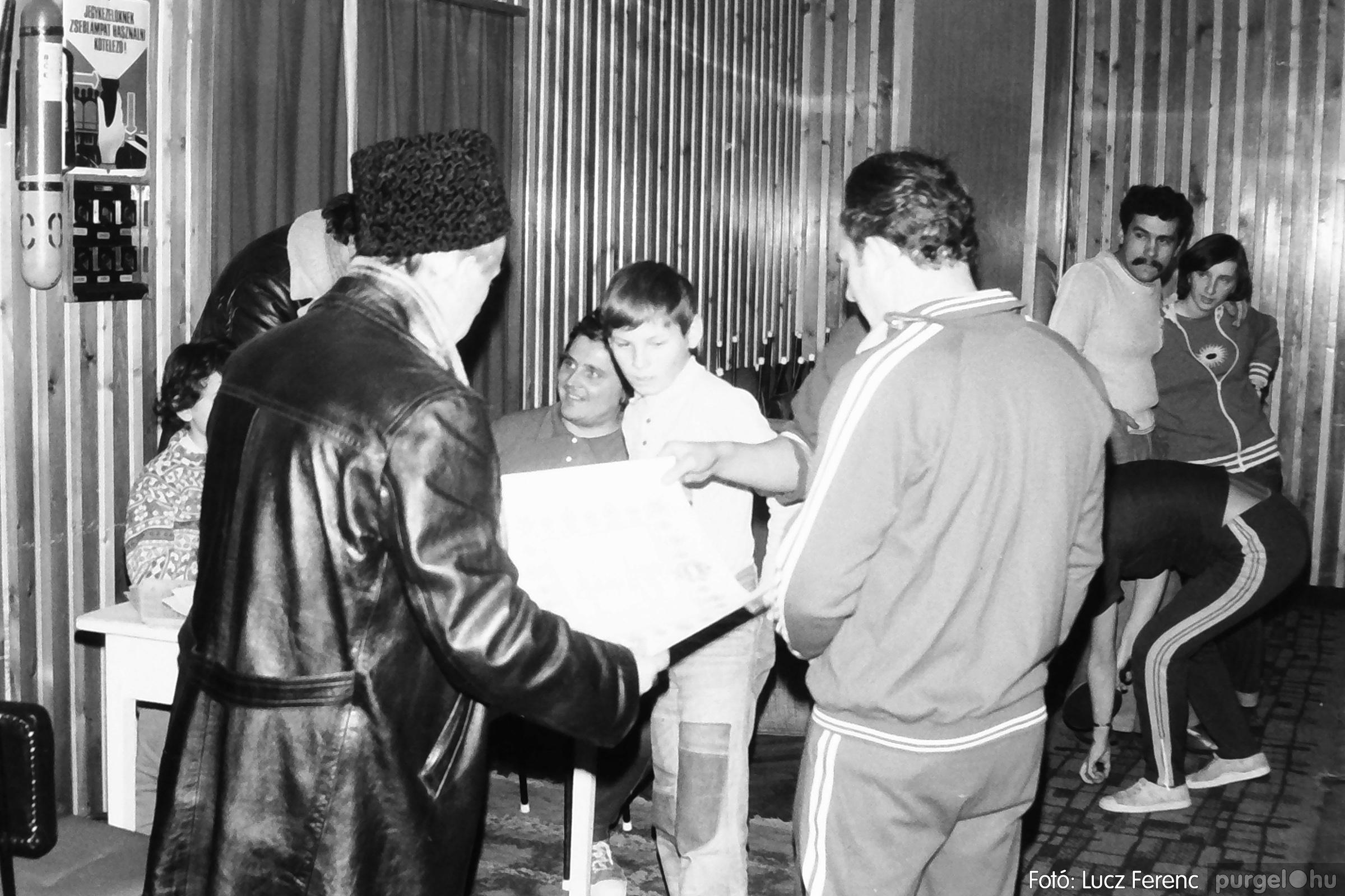 100. 1978. Asztaltenisz verseny 009. - Fotó: Lucz Ferenc.jpg