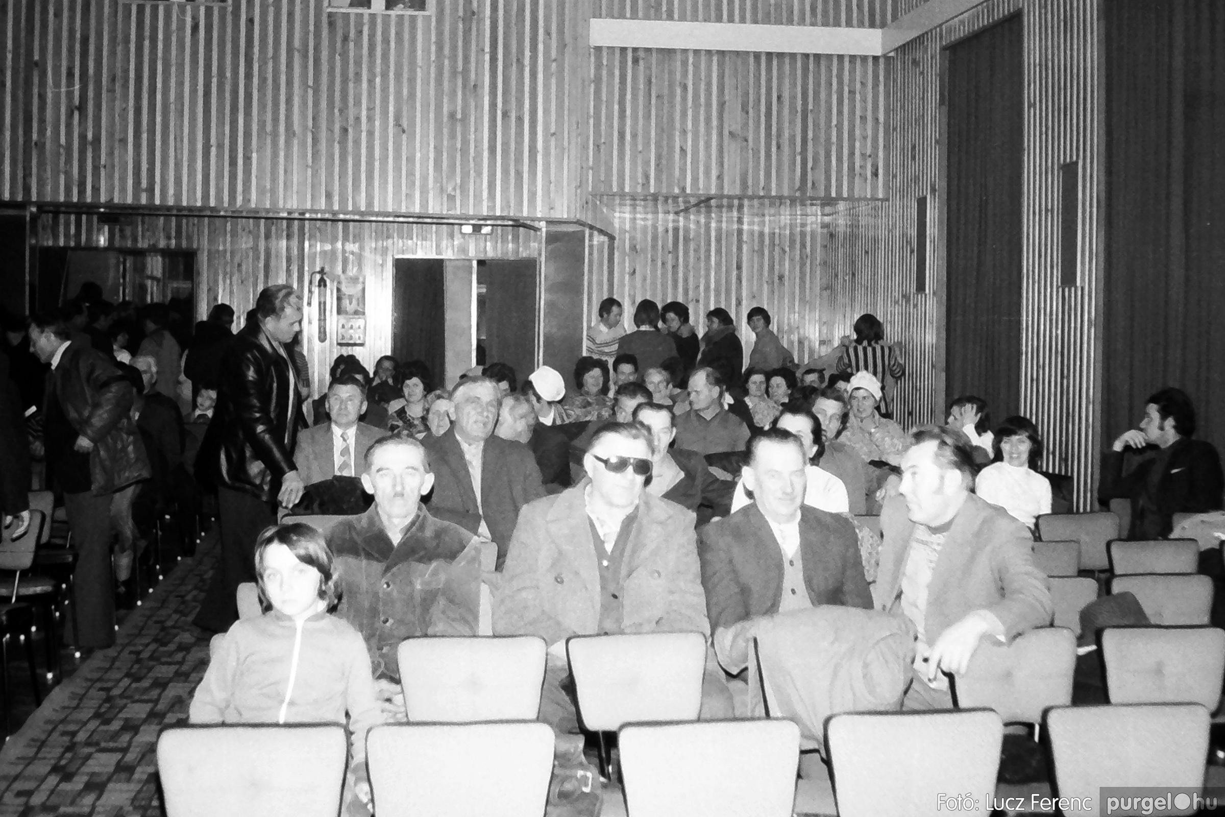 100. 1978. Köszöntjük Kuba népét! 008. - Fotó: Lucz Ferenc.jpg