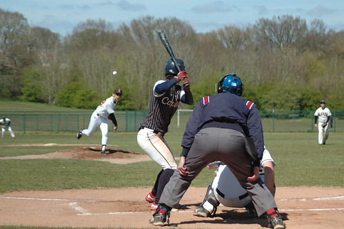 Herts Spring League kicks off 2021 season in style